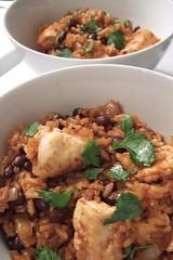 curry(0.0), meat(0.0), gumbo(0.0), vegetable(1.0), rice(1.0), produce(1.0), food(1.0), dish(1.0), cuisine(1.0), jambalaya(1.0),