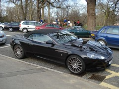 aston martin vantage(0.0), aston martin vanquish(0.0), automobile(1.0), aston martin dbs v12(1.0), family car(1.0), wheel(1.0), vehicle(1.0), aston martin v8 vantage (2005)(1.0), aston martin virage(1.0), aston martin v8(1.0), aston martin dbs(1.0), performance car(1.0), automotive design(1.0), aston martin db9(1.0), personal luxury car(1.0), land vehicle(1.0), luxury vehicle(1.0), coupã©(1.0), supercar(1.0), sports car(1.0),