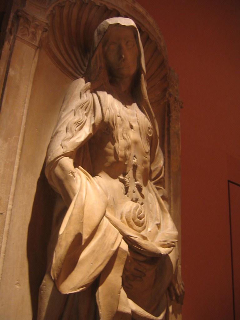 Jeanne de Bourbon-Vendôme