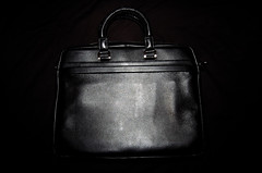 Aher Bag