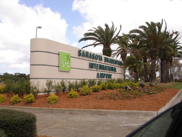 Budget Car Hire Sarasota