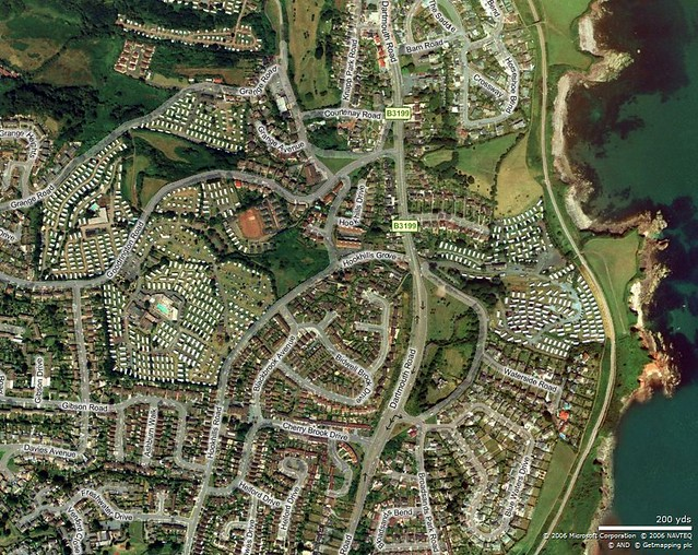 Holiday Homes for Sale, Devon UK. Lodges and luxury static caravans for sale, plus vacant plots for sale with finance options. Enjoy beautiful Torquay and Paignton being on your doorstep. Our fabulous range of holiday homes are the perfect seaside sanctuary and are available to buy across our family of parks.