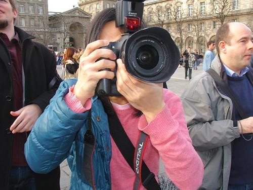 Lyon : Étudiante Shemale Pour Plan Cul