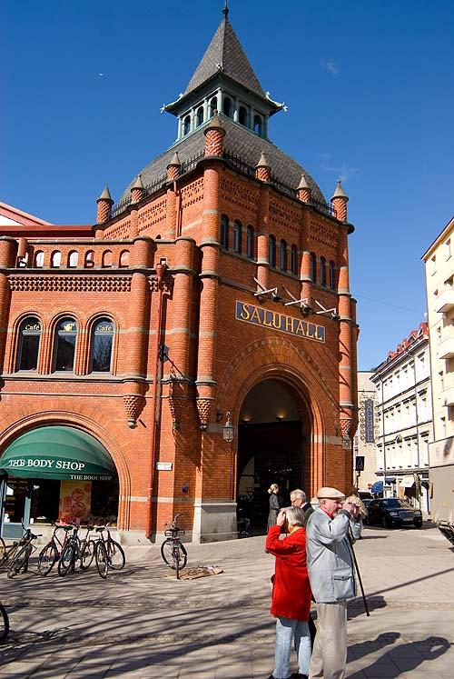 Billig thaimassage stockholm stockholms escort