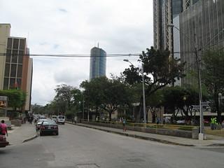 Port of Spain 10