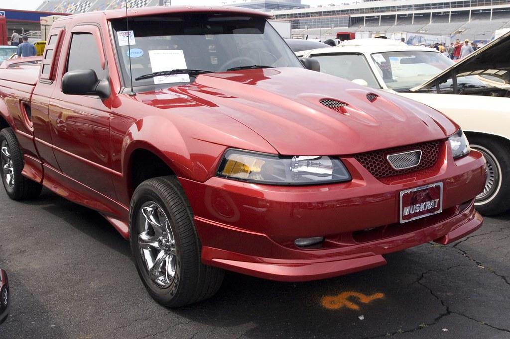 ford ranger performance parts ford ranger 2001 ford