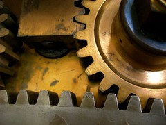 tire(0.0), wheel(0.0), gear(1.0),