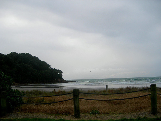 Waihi New Zealand  city photos gallery : Waihi Beach, New Zealand | Flickr Photo Sharing!