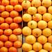 Small photo of Orange