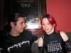 17-09-2006_Dominion_004