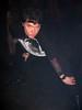 22-01-2006_Dominion_029