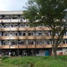 Small photo of University of Lubumbashi, DRC