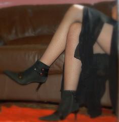 Freebird4.........Legs