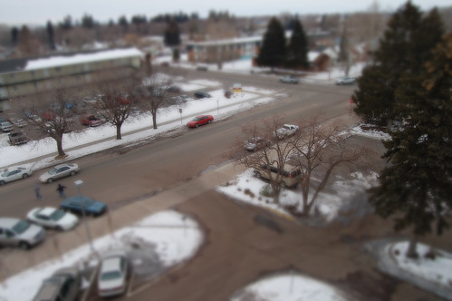 street cars college miniature university id fake idaho housing rexburg tiltshift byui pineview thebiggestgroup pancakeman157 brighamyounguniversityidaho