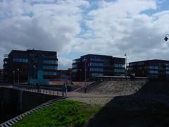 Scheveningen Haven (3)