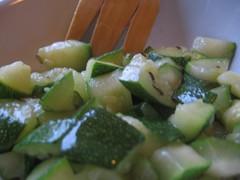 plant(0.0), produce(0.0), fruit(0.0), cucurbita(0.0), salad(1.0), vegetable(1.0), food(1.0), dish(1.0), cuisine(1.0), cucumber(1.0),