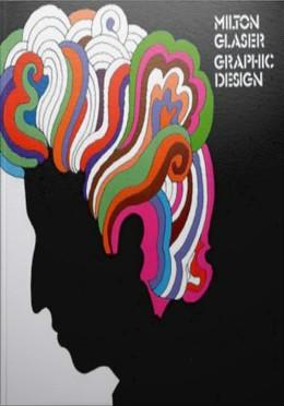 milton glaser graphic design graphic design flickr