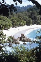 Costa Rica 1991