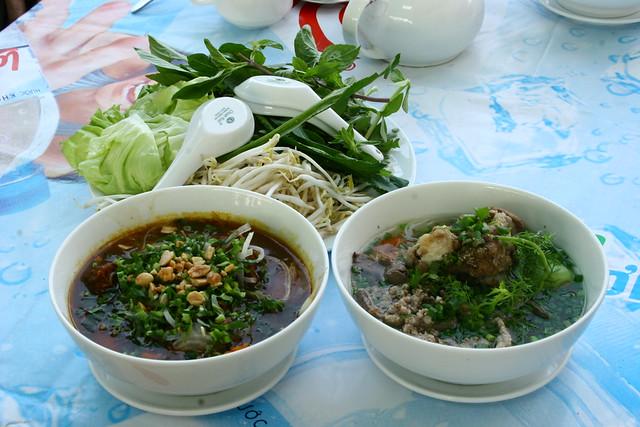 Vietnam 2007 094