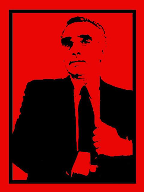 Header of Scorsese