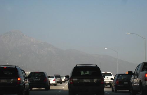 What smog?.JPG