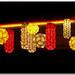 iluminados by [ ruth ]