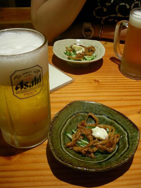 Photo:いずみ(鹿児島市東千石町) Dinner @ Kagoshima By jetalone