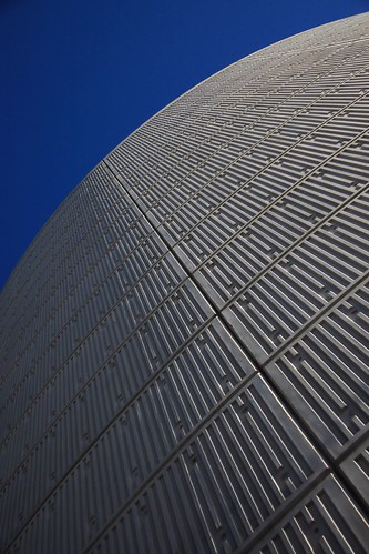 south of sydney opera house