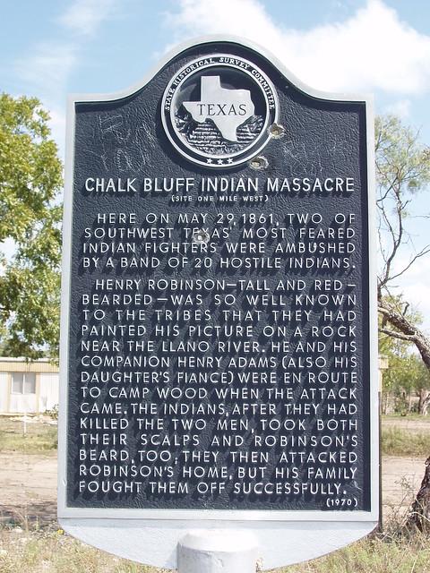 chalk bluff jacks - photo #34