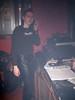 27-11-2005_Dominion_019