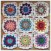 Crochet W.I.P by Craft & Creativity