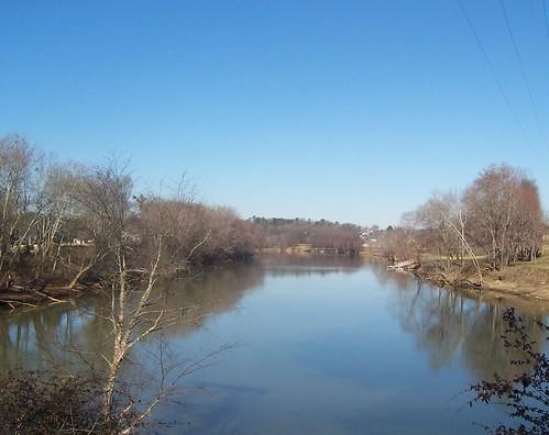 rome river georgia threerivers etowah coosa flickrstroll oostanaula