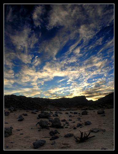 africa sahara sunrise algeria desert 100v10f algerie hdr tassili olympusc8080 5xp abigfave iannacell