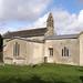 Kelmscott (St George)