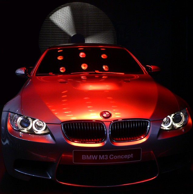 BMW - a gallery on Flickr