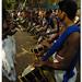 percussion at its best! by Rahul Sadagopan