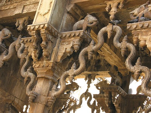 Rani ji ki baori bundi rajasthan india flickr photo