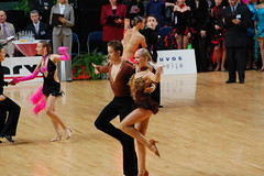 sports(0.0), team sport(0.0), event(1.0), performing arts(1.0), entertainment(1.0), dance(1.0), dancesport(1.0), latin dance(1.0), ballroom dance(1.0), performance art(1.0),