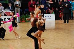 event, performing arts, entertainment, dance, dancesport, latin dance, ballroom dance, performance art,