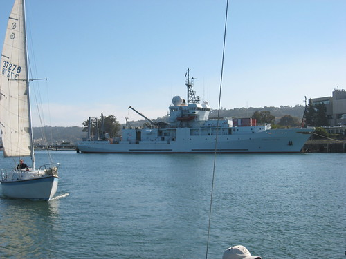 ASA 103, Costal Cruising Class, sailing, sa… IMG_0413.JPG