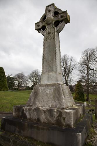 Princess Alice Memorial