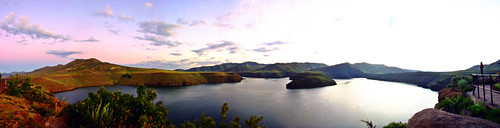 lesotho_highland
