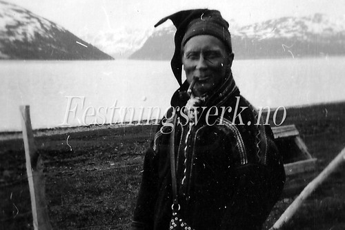 Finnmark 1940-1945 (413)