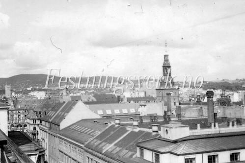Oslo 1940-1945 (214)