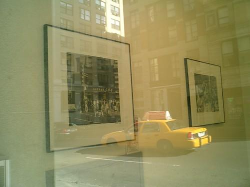 213 Park Avenue South