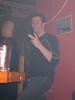 29-01-2006_Dominion_032