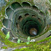 The initiation well by isolano.