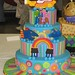 We all live (in a yellow submarine) by Devrah