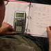 Small photo of Ross' Homework