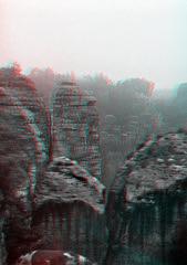 Bastei (3D)